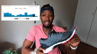Asics GT 3000 Version 5 Review   The Perfect Stability Running Shoes?