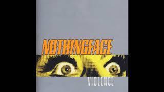 Nothingface - make your own bones