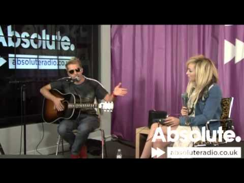 The Ting Tings: Interview
