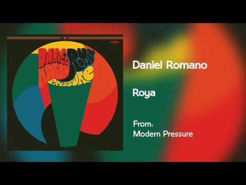 Daniel Romano - Roya [Audio Only]