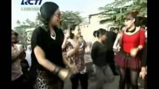 [4.13 MB] walang sangit live @ dahsyat kamal