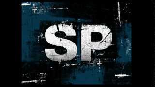 Simple Plan - One By One [HD HQ + Lyrics]