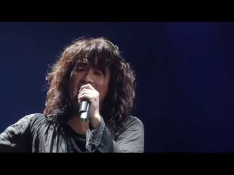 JAM Project - 決戦 the Final Round (Kessen the Final Round)