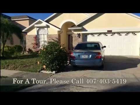 Marie Pierre Adult Family Care Home Assisted Living | Orlando FL | Orlando | Independent Living
