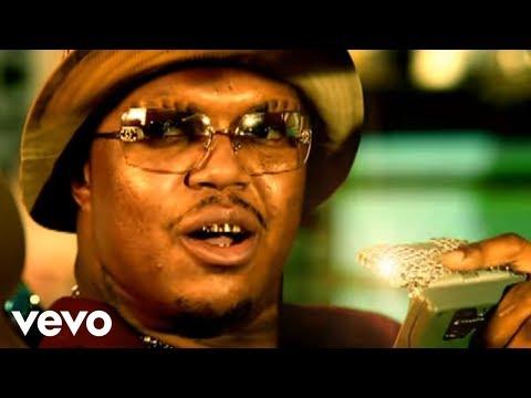 Three 6 Mafia - 2-Way Freak (Video) ft. La Chat