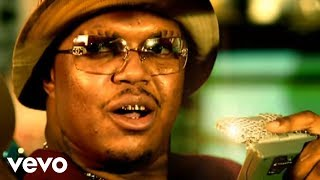 Three 6 Mafia - 2-Way Freak (Official Music Video) ft. La Chat