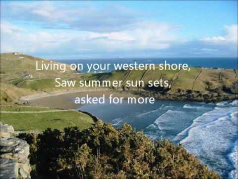 Song for Ireland - Dubliners (Lyrics)
