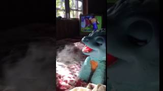 Video Fur Real Friends Dragon download MP3, 3GP, MP4, WEBM, AVI, FLV November 2017