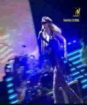 Download Shakira - Dude Looks Like A Lady