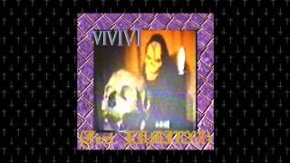 $uicideBoy$ – VIVIVI