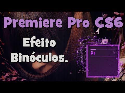 Luciano Informática - Notebook Sim+ não liga. de YouTube · Duração:  5 minutos 44 segundos