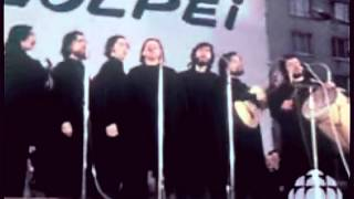 Скачать Quilapayún 1973 El Pueblo Unido Jamás Será Vencido VIDEO EN VIVO