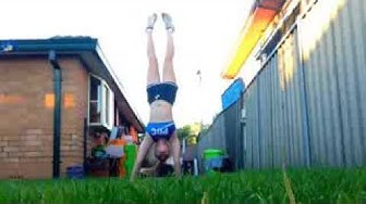 APBOM.COM - Video star- gymnastics, cheerleading,