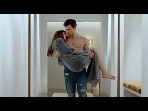 Fifty shades of grey full movie youtube for Fifty shades of grey movie online youtube