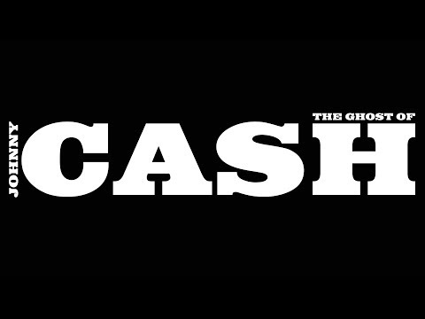 """The Ghost of Johnny Cash"" - Todd Snider (Official Audio) Mp3"