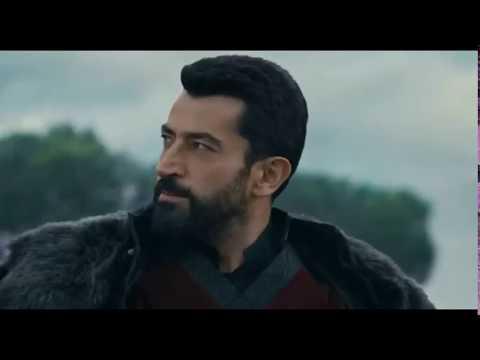 Мехмед прибыл в столицу опередив своего брата