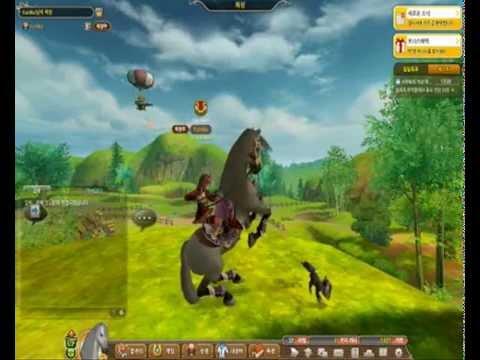 Gra Online Maszyny Online