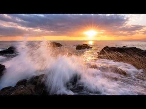 Alain Barrière - à regarder la mer