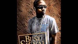 Download Busy signal - cyah buy - One Day riddim Preveiw October 2010. MP3 song and Music Video
