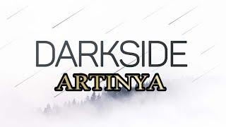 Download Video Alan Walker ‒ Darkside ft. Au/Ra & Tomine Harket Lirik Dan Artinya MP3 3GP MP4