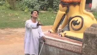 Bhage Thile Dekhibi Oriya Bhajan By Kumar Bappi Full HD Song] I Indraneelamani
