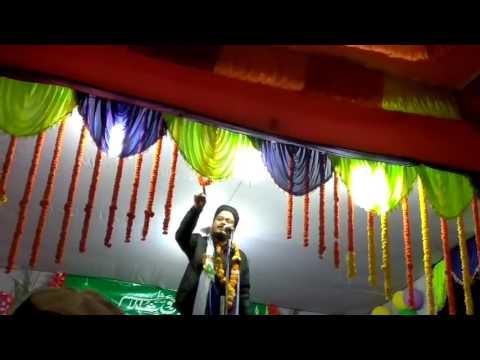 kitne-pyare-hayat-baba-hain-(irshad-arzoo)---by---pure-sunni