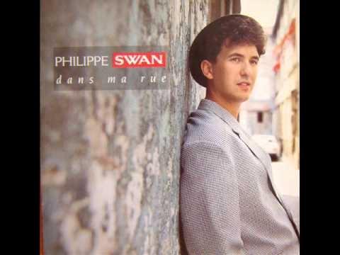 Download Philippe Swan - Dans ma rue
