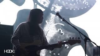 Efek Rumah Kaca - Desember (Live at BYNAMIC Fest 2019)
