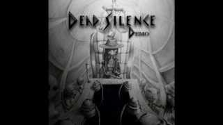 Dead Silence - Void Voice (Pre-Released)