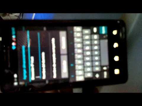 root motorola droid bionic xt875