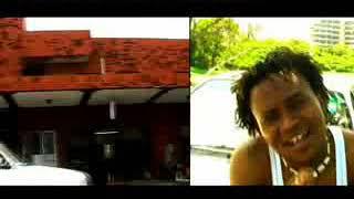 DJ Elkana 2018 Best bongo music