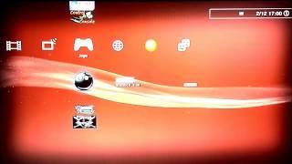 Como Instalar Mod Menu Gta 5 PS3