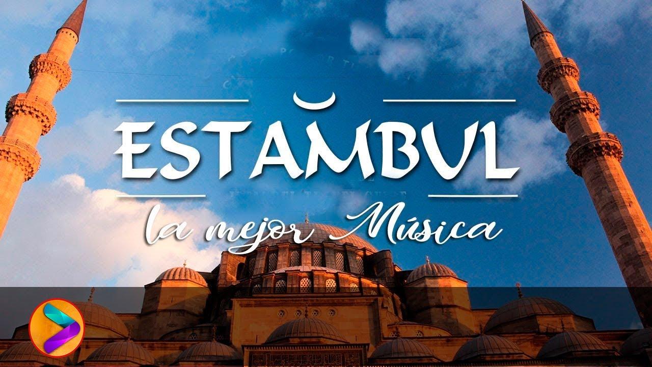 Música Relajante Turca Música Para El Alma Youtube