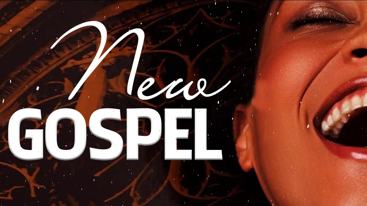 New Gospel Music 2020 Praise and Worship Songs - Top 50 Hits Christian Gospel Songs Collection