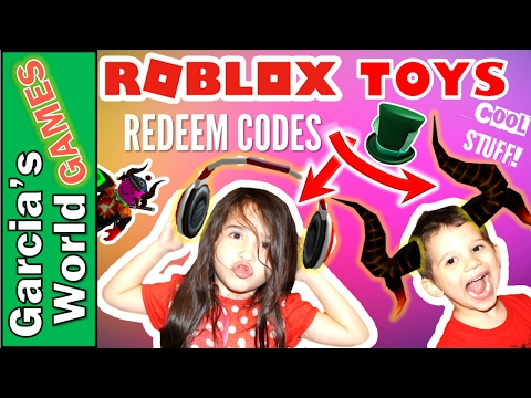 Roblox Toys Redeem Code Item S I Got No Giving Outs Doovi