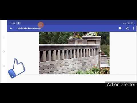 foto-model-gambar-pagar-rumah-minimalis-2020-2021-terbaru
