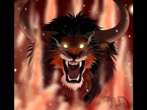 The Lion King Fan Art