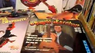 Guitare flamenco (Fantasia por Columbia) - Fenolloza fils.MP4