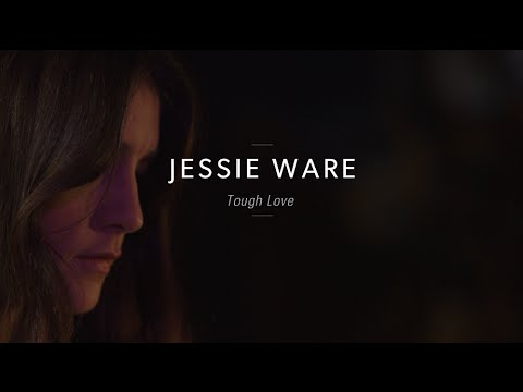 "Jessie Ware ""Tough Love"" At Guitar Center"