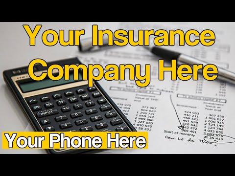 cheapest auto insurance broken arrow OK - cheap auto insurance broken arrow ok 855.400.4957
