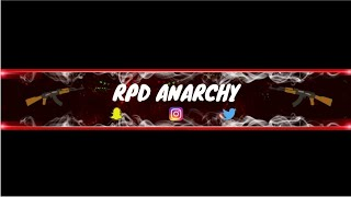 BO3 LIVE STREAM HELPING SUB GET THERE TRIPLE PLAY20$ PSN CARD AT 1K SUBS #EvoLRC