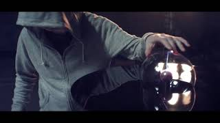 Science Vs  Music - Cymatics - Nigel Stanford