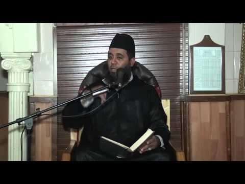 شرح الموطأ: باب جامع في سبحة الضحى