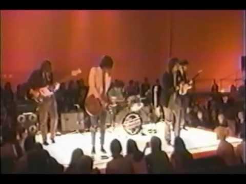 The Strokes - MTV $2 Bill - Full Concert (2002)