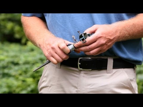 How to Keep Grass Green | Lawn & Garden Care