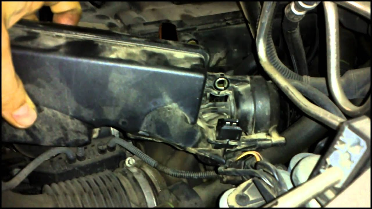 bmw x5 e53 also e60 e46 common problem lean misfire at idle and rh youtube com