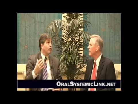 CEO of Sleep Optima Discusses Sleep Apnea Treatments in Dental Practice   Part 2