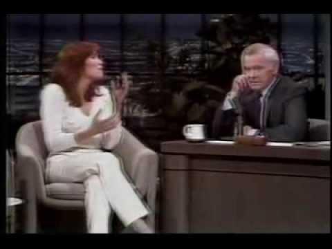 Tanya Roberts    1981