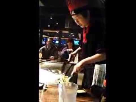 Izumi Fusion Japanese Restaurant Fishkill, NY