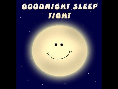 how to get nice sleep